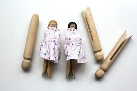 Clothes-Peg-Dolls-3