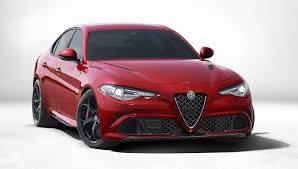 new car releases 2016 singaporeNew cars coming to Singapore in 2016  Alfa Romeo to Lotus  Torque
