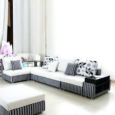 corner sofa designs pictures corner sofa set designs home design