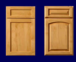 Kitchen Cabinets Door Styles Door For Kitchen High Quality Home Design
