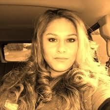 Alicia Sena (144522264) | Mixes on Myspace
