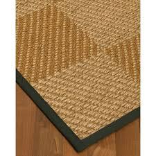 how to clean sisal rug spots best of ultimate guide to flooring choosing carpet and rugs
