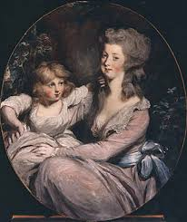 File:Peggy Shippen and daughter.jpg - Wikimedia Commons