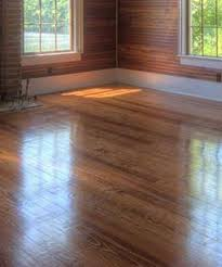sandless refinishing floor specialists of martin county