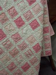 Best 25+ Baby girl quilts ideas on Pinterest | Baby quilts, Baby ... & LOVE this variation on the