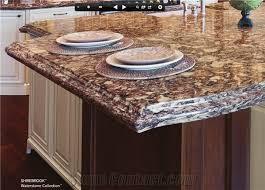 shirebrook cambria waterstone collection countertop brown granite countertop