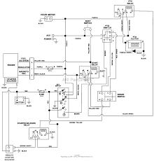 great dane mower wiring diagram wiring diagram master • gravely 991208 030000 039999 pro turn 52 parts diagram for rh jackssmallengines com great dane trailer wiring diagram 87a relay wiring diagram