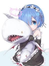 re zero kara hajimeru isekai seikatsu re zero starting life in another world mobile wallpaper zerochan anime image board