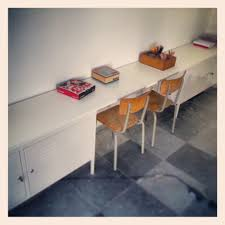 kids desk furniture. Kids Desk And Cat Toilet All In One Furniture