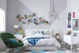 bedroom diy. Plain Diy 24 Wall Plants Throughout Bedroom Diy B