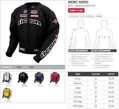 Fs Helmet Icon Gloves Alpinestars And Leather Jacket