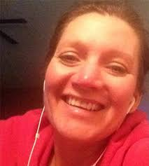 Murder/Suicide – Killed – Genevieve Smith (Brown County, OH) | Shot in the  USA: Gun Violence After Newtown