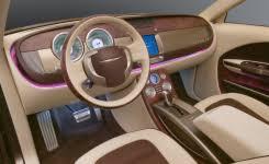 2018 ferrari 488 spider price. wonderful spider 2017 chrysler imperial review concept price 2018 car reviews regarding  cost intended ferrari 488 spider price