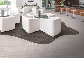 luxury vinyl tile deco tile