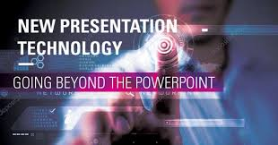 Presentation Technology Latest Trends Washington Speakers Bureau
