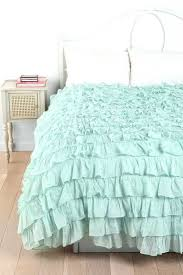 Lush Decor Belle Bedding Lush Decor Belle Bedding Piece Queen White Ruffle Full Size Of 26