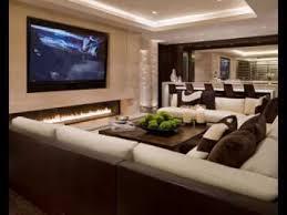 media room furniture. Brilliant Room Wonderful Media Room Furniture Ideas With Additional Interior  Intended G