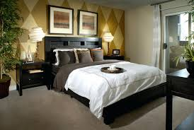 Apartment Bedroom Decorating Ideas Awesome Inspiration Ideas