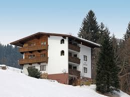 Ferienwohnung Oberau 5 Personen österreich Kufstein