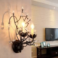 unique wall lighting. Unique Wall Lighting N