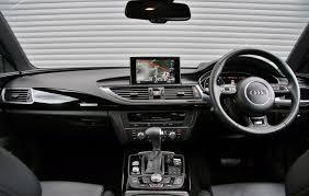 audi a7 interior black. Contemporary Black Slide Show  TDI QUATTRO S LINE BLACK EDITION 2014 Auto Diesel Grey To Audi A7 Interior Black T