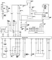 1984 10 wiring diagram wire diagram for 1999 ford thunderbird small resolution of 85 s10 wiring diagram wiring diagram todays 85 chevy truck engine wiring diagram