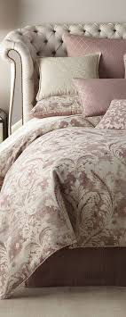 bedroom whats duvet cover new luxury bedding sets beautiful full size large silver comforters white liner