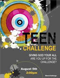 youth group flyer template free youth church flyer templates template flyer templates