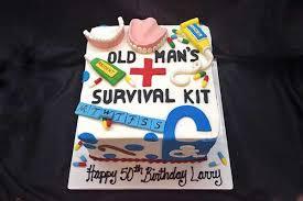 Funny Birthday Cakes For Men Delicious Cake Recipe
