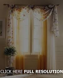 Stylish Living Room Curtains Living 37 Beautiful Contemporary Curtain Ideas Zamp Co Inside