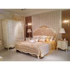 new style bedroom furniture.  New Solid Furniture New Style Bedroom Suite  Double Bed And New Style Bedroom Furniture