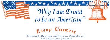 awareness essay drug awareness essay