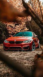 10+ LUXURY CARS HD WALLPAPERS