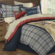 Boy Comforter Set Sets Full Canada - Ecfq.info & Architecture Boy Comforter Set Teen Sets Boys Bedding Pinterest 12 Purple  Queen California King Elegant Super Adamdwight.com