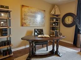 decorate home office. full size of office44 home office decorating ideas to inspire you on how decorate r