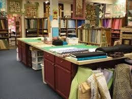 Quilt Shops: Hen Feathers Quilt Shop - Wichita, KS & Cute Eric Carle Corner! Adamdwight.com