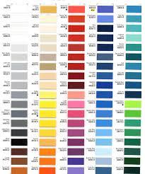 Asian Paints Apex Colour Shade Card Brooklyn Apartment