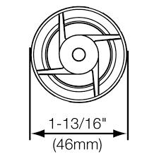 Jbl cs760c 6 5 ponent car speakers 50w