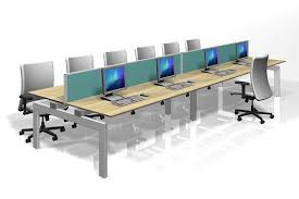 office desking. desking_bench office desking