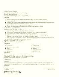 Resume For Nursing Job Registered Nurse Healthcare Resume Example ...