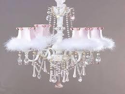 full size of living wonderful chandelier light for girls room 20 little girl hanging schonbek brass