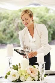 So Wirst Du Im Handumdrehen Zum Professionellen Hochzeitsplaner