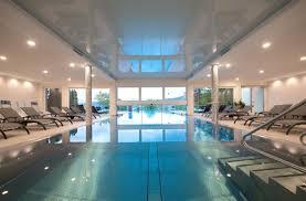 indoor infinity pool. Hotel Balance: 23 M Langer Indoor/Outdoor Infinity Pool Indoor