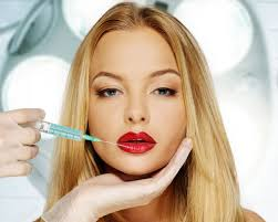 lip filler disasters how to avoid