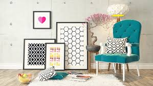 Small Picture Translate spring summer 2016 fashion trends into home decor