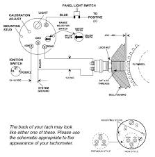 wiring diagram for a boat tachometer wiring image troubleshooting teleflex tachometer gauges on wiring diagram for a boat tachometer