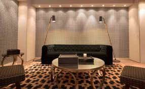 Small Picture Modern Home Decor Ideas Design Your Own Living Room Free