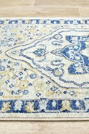 navy runner rug navy runner rug pink and navy runner rug navy runner rug