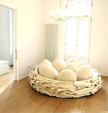 egg designs furniture. Perfect Egg Decoration Unique Furniture Designs Egg Adorable Bed Design Idea 3 Co  Decoration For Wedding Anniversary G