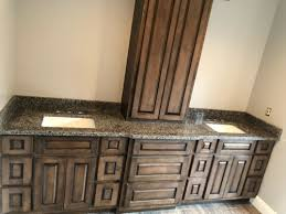 project profile new caledonia granite vanity tops in whitwell tn 373977